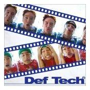 def_tech.jpg